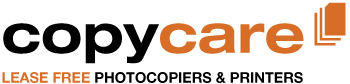 Copycare