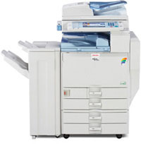 Photocopier Banstead, Surrey. Stress free copier from Copycare