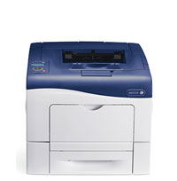 Xerox 6600 Printer